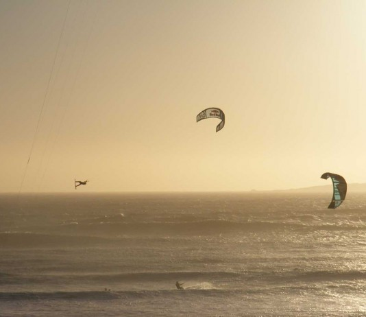 red bull king of the air 2016