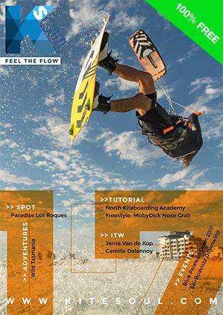 Cover-Spalla-17