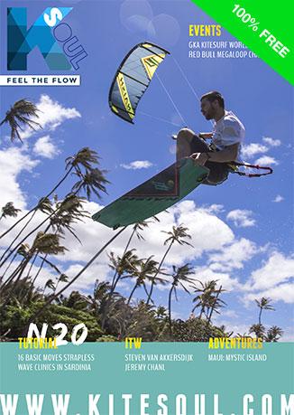 Cover-Spalla-20-kitesoul