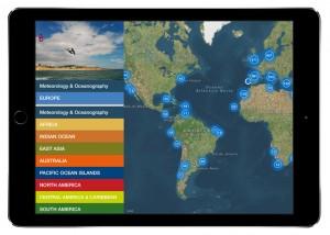 stokedpublications_NavigatorPlus-02_medium-en copia