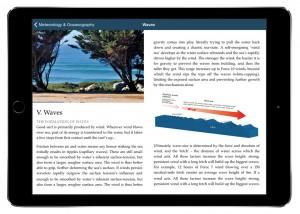 stokedpublications_NavigatorPlus-03_medium-en copia