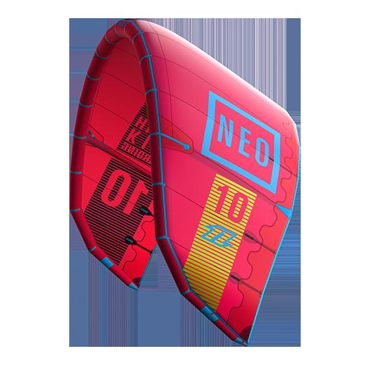 NEO-CC3