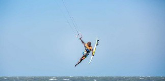 Surfin Sem Fim