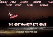 kite movie