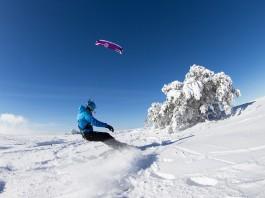 flysurfer speed 5