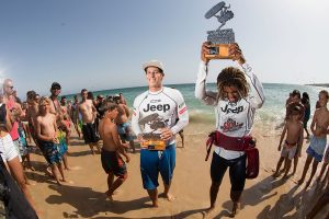 Airton-and-Keahi-2015-top-two-Toby_Bromwich_Tarifa_Strapless_Kitesurfing_Pro_2015
