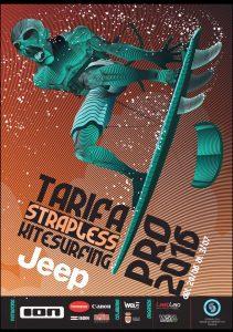 Tarifa_Strapless_Kitesurfing_Pro_2016