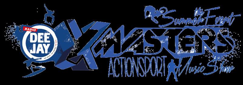 Logo-Deejay-Xmasters-2016