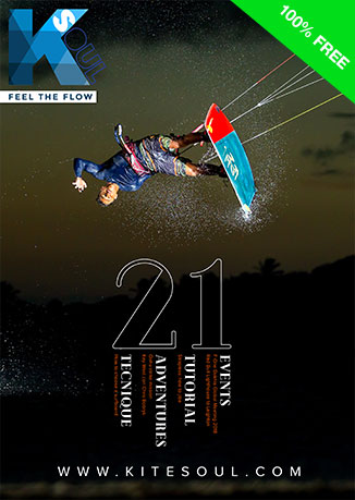 Cover-Spalla-21