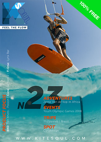 Cover-Spalla-8