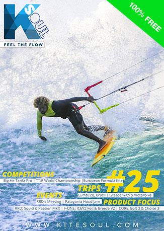Cover-Spalla-25